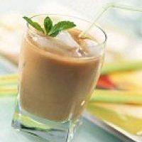 smoothie-koffie-banaan